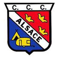 Camping Caravaning Club d'Alsace